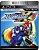 Mega Man X4 (PSOne Classic) - Ps3 Psn - Mídia Digital - Imagem 1