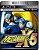 Mega Man X5 (PSOne Classic) - Ps3 Psn - Mídia Digital - Imagem 1