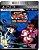 Super Street Fighter II Turbo HD Remix - Ps3 Psn - Mídia Digital - Imagem 1