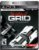 Grid Autosport - Ps3 Psn - Mídia Digital - Imagem 1