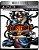 Street Fighter III Third Strike Online Edition - Ps3 Psn - Mídia Digital - Imagem 1