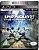Disney Epic Mickey 2 The Power of Two - Ps3 Psn - Mídia Digital - Imagem 1