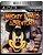 Mickey's Wild Adventure - Ps3 Psn - Mídia Digital - Imagem 1