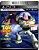 Toy Story 2 Classico de PS1 - Ps3 Psn - Mídia Digital - Imagem 1