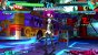 Persona 4 Arena Ultimax - Ps3 Psn - Mídia Digital - Imagem 6