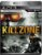 Killzone HD - Ps3 Psn - Mídia Digital - Imagem 1