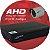 DVR Luxvision HVR AHD ECD 4 CANAIS - Imagem 3