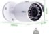 Camera IP Intelbras Bullet - VIP S3330 B G2 - 3MP Full HD - Imagem 6
