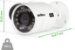 Camera Intelbras HDCVI Bullet - VHD 3230 B G3 - Full HD - Imagem 3