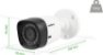 Camera Intelbras HDCVI Bullet - VHD 1010 B G3 - Multi HD - Imagem 3