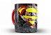 Caneca Superman - Imagem 1