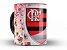 Caneca Flamengo - Imagem 3