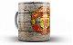 Caneca Manchester United - Imagem 1