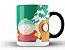 Caneca South Park Turma - Imagem 2