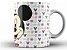 Caneca Mickey Mouse - Imagem 4