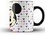 Caneca Mickey Mouse - Imagem 2