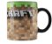 Caneca Minecraft Game - Imagem 2