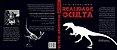 """Livro """"Realidade Oculta"""" - Imagem 3"""
