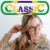 LENTE ANTIRREFLEXO CLASSIC   1.49   VISÃO SIMPLES   COMBINADOS COM ASTIGMATISMO ATÉ 2,00 - Imagem 1