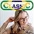LENTE ANTIRREFLEXO CLASSIC   1.74   VISÃO SIMPLES   COMBINADOS COM ASTIGMATISMO ATÉ -2,00 - Imagem 1