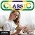 LENTE ANTIRREFLEXO CLASSIC   1.67   VISÃO SIMPLES   COMBINADOS COM ASTIGMATISMO ATÉ -4,00 - Imagem 1