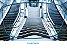 MIOLIGHT ATÓRICO E ASFÉRICO | 1.74 | LONG-LIFE | VISÃO SIMPLES | CONSULTE COMBINAÇÃO DO GRAU-2.00 a -10.00; Cil. até -2.00 - Imagem 4