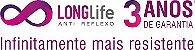 MIOLIGHT ATÓRICO E ASFÉRICO | 1.74 | LONG-LIFE | VISÃO SIMPLES | CONSULTE COMBINAÇÃO DO GRAU-2.00 a -10.00; Cil. até -2.00 - Imagem 2
