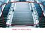 MIOLIGHT ATÓRICO E ASFÉRICO | 1.74 | LONG-LIFE | VISÃO SIMPLES | CONSULTE COMBINAÇÃO DO GRAU-2.00 a -10.00; Cil. até -2.00 - Imagem 5