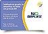 KODAK EASY | RESINA 1.67 | TRANSITIONS | ANTIRREFLEXO NO REFLEX - Imagem 3