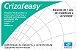 VARILUX COMFORT | STYLIS 1.67 | CRIZAL EASY PRO - Imagem 4