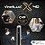 VARILUX X 4D | STYLIS 1.67 | CRIZAL SAPPHIRE OU PREVENCIA - Imagem 2