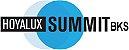 HOYA SUMMIT BKS | 1.50 ACRÍLICO | SENSITY | +6.00 a -8.00; CIL. ATÉ -4.00 - Imagem 1