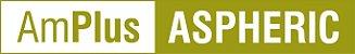 HOYA AMPLUS ASPHERIC | POLI | SENSITY | +6.00 a -10.00; CIL. ATÉ -4.00 - Imagem 1