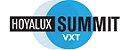 HOYA SUMMIT VXT | TRIVEX | SENSITY | +6.00 a -8.00; CIL. ATÉ -6.00 - Imagem 1
