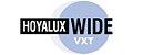 HOYA WIDE VXT | TRIVEX | SENSITY | +6.00 a -8.00; CIL. ATÉ -6.00 - Imagem 1