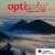 OPTISWISS BE4TY+ HD5 | 1.53 TRIVEX | TRANSITIONS - Imagem 1