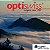 OPTISWISS BE4TY+ HD5   1.56 UV 400   BLUE UV - Imagem 1