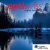 OPTISWISS SWISS PRO | 1.53 TRIVEX | TRANSITIONS - Imagem 1
