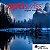 OPTISWISS SWISS PRO | 1.56 UV 400 | BLUE UV - Imagem 1