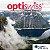 OPTISWISS PRO SPORT HD | 1.56 UV 400 - Imagem 1