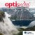 OPTISWISS PRO SPORT HD   1.59 POLI  - Imagem 1