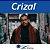 CRIZAL | ESSILOR ADVANS 360° | POLICARBONATO - Imagem 1