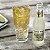 Seleção Ginger Ale | 12 Mixers - Imagem 8