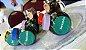 Caixa Miniaturas Quero Degustar (trancado) Disponível no 3º ciclo de Vendas - Imagem 2