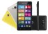 Smartphone Tablet Mini Ms6 Colors Quad Core NB211 Multilaser - Imagem 2