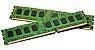 Memoria Multilaser 4Gb Ddr3 1600Mhz Desktop  - Imagem 1