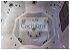 Capa Spa Enrolável Spa Modelo Ca338K1 Cachibra - Imagem 2