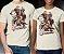Camiseta V de Vizinhança - RedBug - Imagem 1