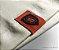 Camiseta V de Vizinhança - RedBug - Imagem 3