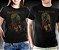 Camiseta Iron Maiden - RedBug - Imagem 1